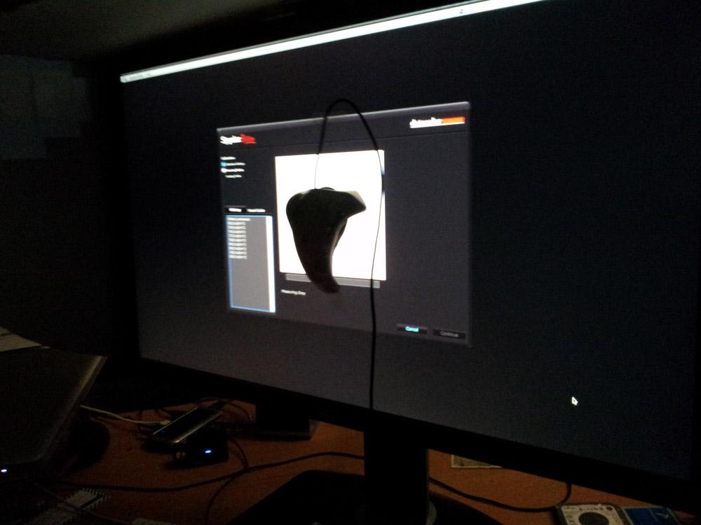 MonitorKalibratie