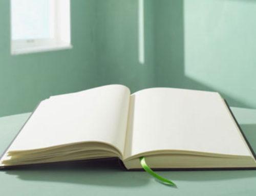 Crowdfunding als graadmeter voor een succesvol boekverkoop
