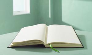 blankbook460X276